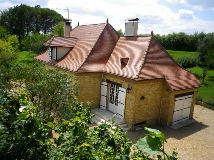 Image Sale house bergerac bourdeaux 0