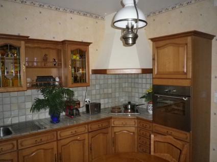 Image Sale house bergerac bourdeaux 6