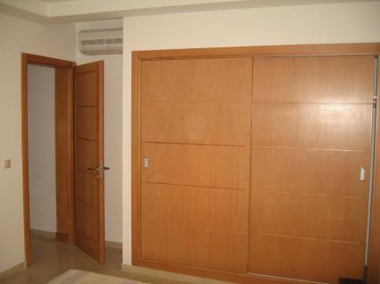 Image Sale apartment agadir agadir 1