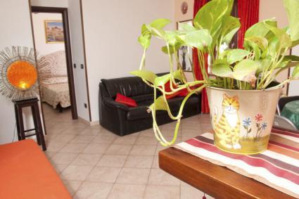 Image Rent apartment monteverde roma citta 0