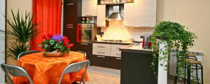 Image Rent apartment monteverde roma citta 1