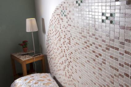 Image Rent apartment monteverde roma citta 3