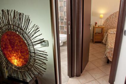 Image Rent apartment monteverde roma citta 4