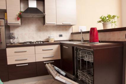 Image Rent apartment monteverde roma citta 5