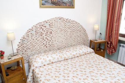 Image Rent apartment monteverde roma citta 6