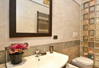 Image Rent apartment monteverde roma citta 7