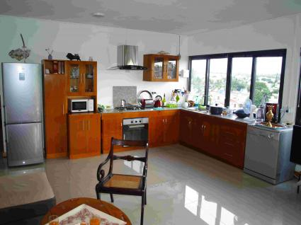Image Sale apartment flic en flac  0