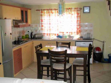 Image Sale apartment flic en flac  3
