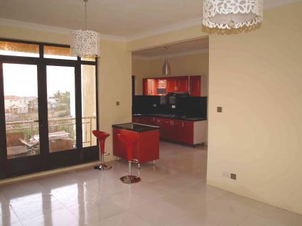 Image Sale apartment flic en flac  2