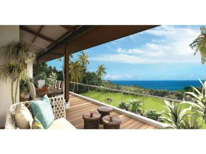 Image Sale prestigious real estate flic en flac  0