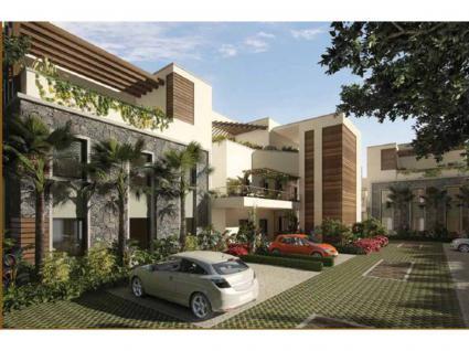 Image Sale prestigious real estate flic en flac  2