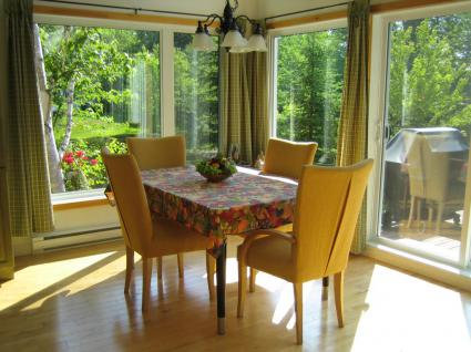 Image Sale chalet lanaudiere  2