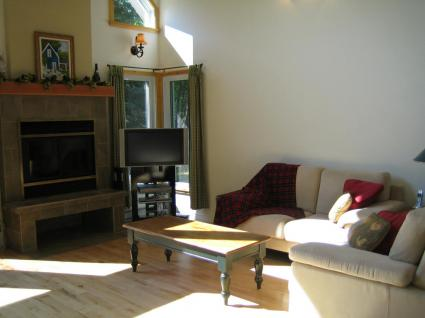 Image Sale chalet lanaudiere  3