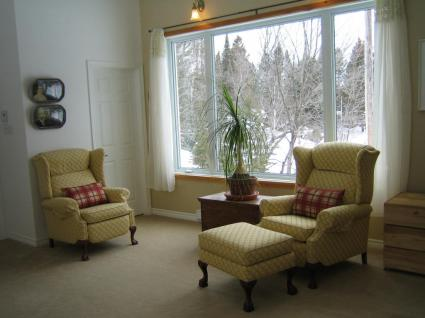 Image Sale chalet lanaudiere  7