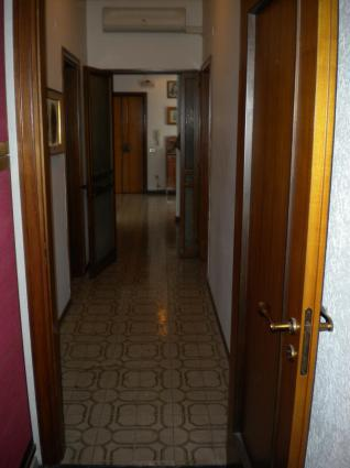 Image Sale apartment sala abbagnano salerno 5