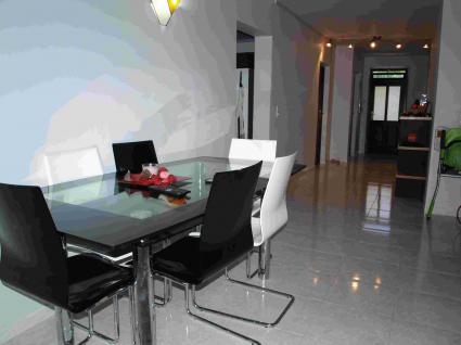 Image Rent house flic en flac  5