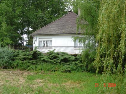 Image Vente maison guines 62340  6
