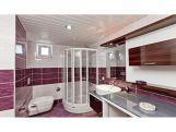 Image Sale apartment konyaalti antalya 2