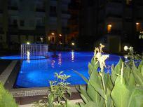 Image Sale apartment konyaalti antalya 6