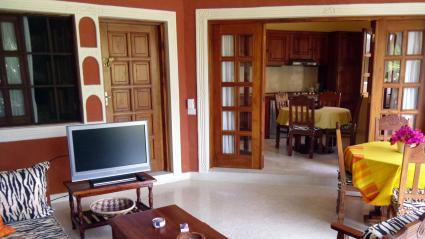 Image Sale apartment malindi  3