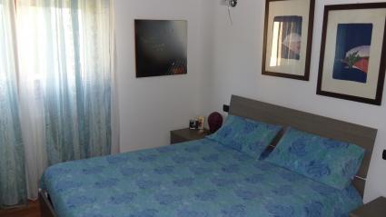 Image Sale apartment viale milano lodi 5