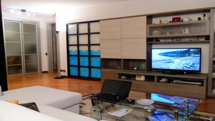 Image Sale apartment viale milano lodi 6