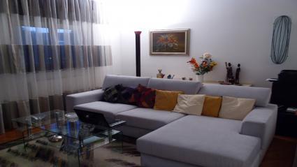 Image Sale apartment viale milano lodi 7