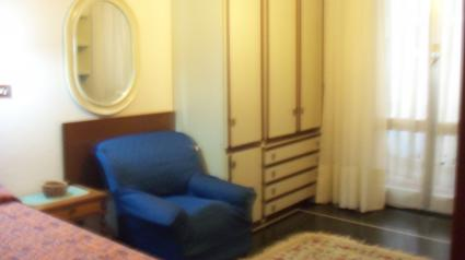 Image Rent apartment genova quarto dei mille genova 3