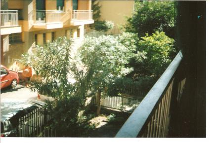 Image Rent apartment genova quarto dei mille genova 8