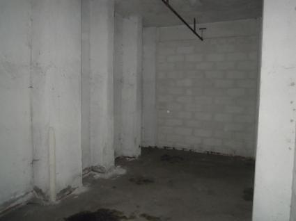 Image Rent garage benevento benevento 2