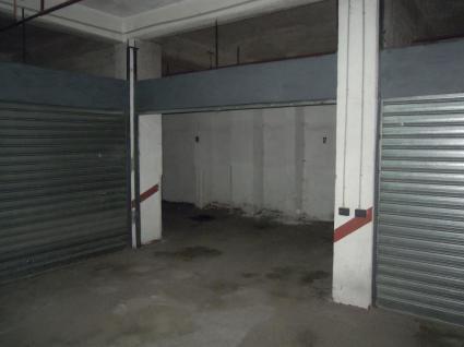Image Rent garage benevento benevento 3