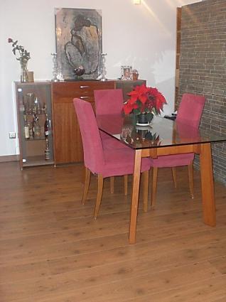 Image Sale house marbella marbella 4