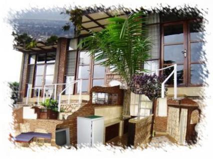 Image Rent apartment bujumbura, kiriri  2