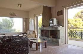 Image Sale apartment palaio faliro  1