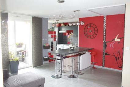 Image Sale apartment vic en bigorre  1