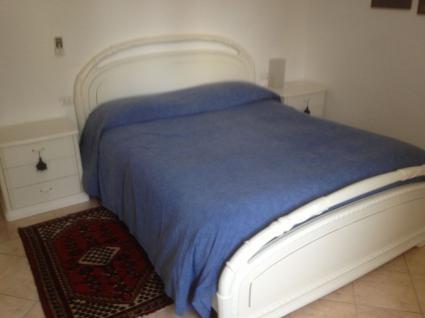 Image Sale apartment san teodoro italy sardegna nuoro 5