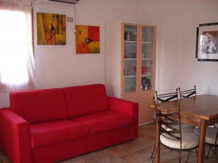 Image Sale apartment san teodoro italy sardegna nuoro 3