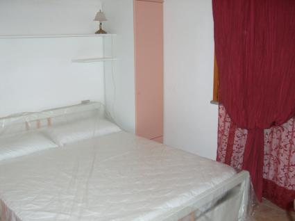 Image Sale apartment san teodoro italy sardegna nuoro 4