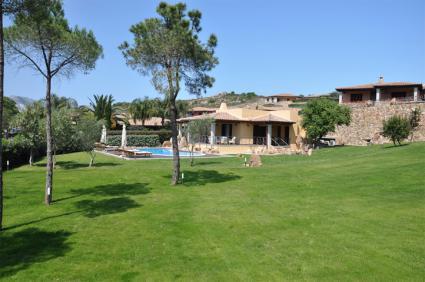 Image Sale villa san teodoro italy sardegna nuoro 3