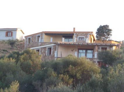 Image Sale villa loiri porto san paolo sassari 1