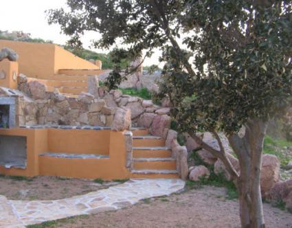 Image Sale villa loiri porto san paolo sassari 2