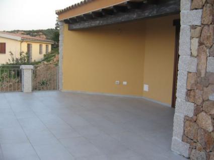 Image Sale villa loiri porto san paolo sassari 3