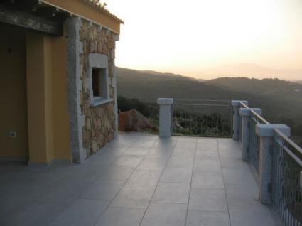 Image Sale villa loiri porto san paolo sassari 4