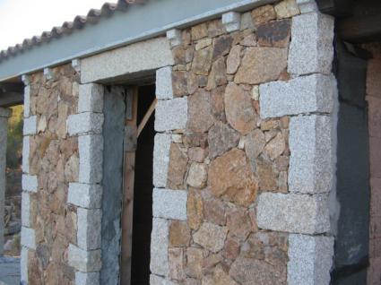 Image Sale villa loiri porto san paolo sassari 5