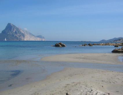 Image Sale villa loiri porto san paolo sassari 7