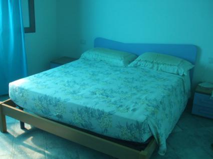 Image Rent apartment san teodoro italy sardegna  6