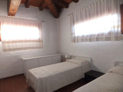 Image Rent apartment san teodoro italy sardegna nuoro 6