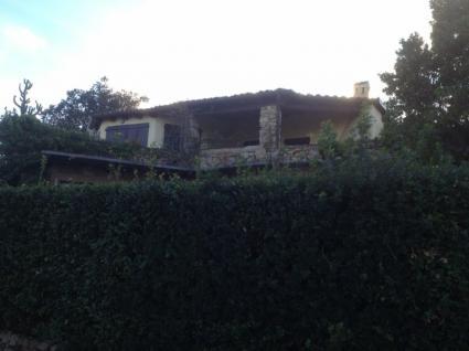 Image Rent villa san teodoro italy sardegna nuoro 1