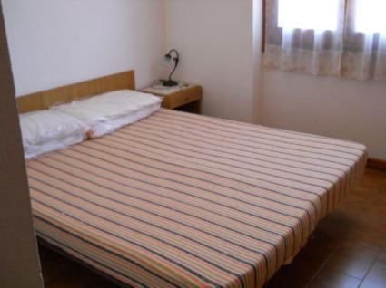 Image Rent apartment olbia sardegna nuoro 6