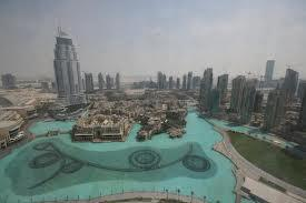 Image Rent apartment dubai  1